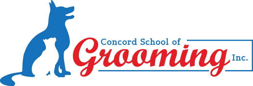 Concord School of Grooming Inc.